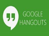 Transaksi Pulsa Via Hangouts Arkana Pulsa