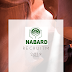 NABARD Recruitment For Development Assistant @ https://www.nabard.org