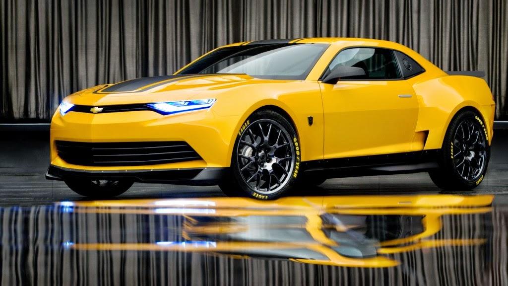 Allinallwalls : Car Wallpapers 2014, Iphone Car, Fast Cool