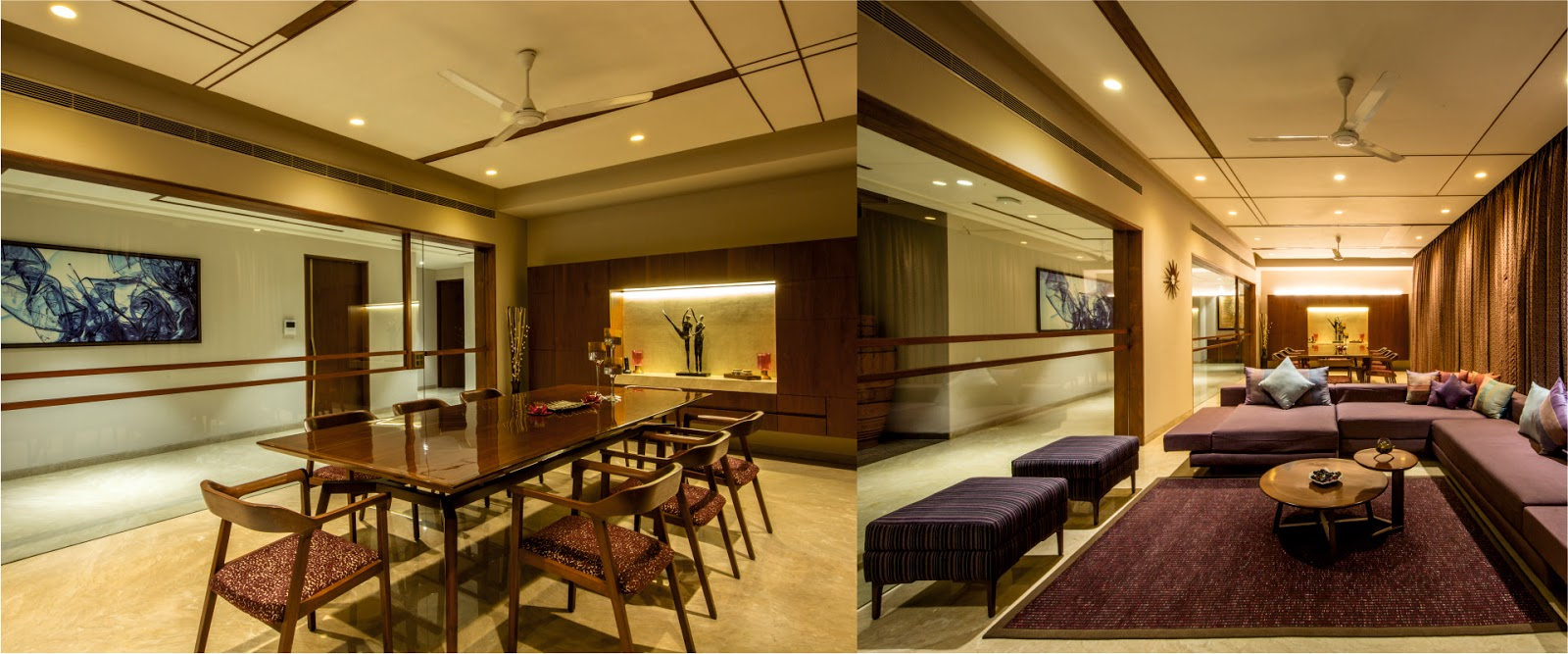 Top Architects In Ahmedabad Top Interior Designer In India