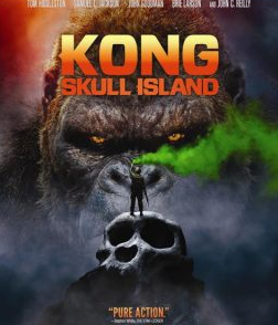 Download Film Kong Skull Island (2017) BluRay Subtitle Indonesia
