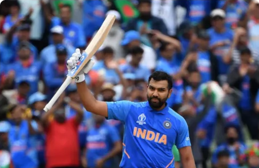 ICC WORLD CUP 2019, ICC WORLD CUP, ROHIT SHARMA CENTURY