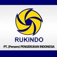 Lowongan Kerja BUMN Terbaru di PT. Pengerukan Indonesia (Persero)