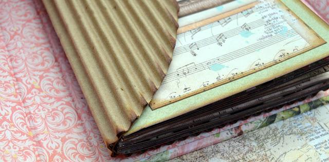 Family Heirlooms_Mini Album_Denise_29 Apr 03