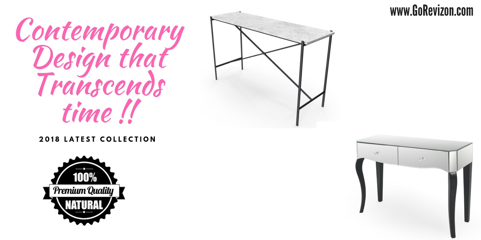 ab012fadcde designer console table online india offer for everyone- super affordable  rates