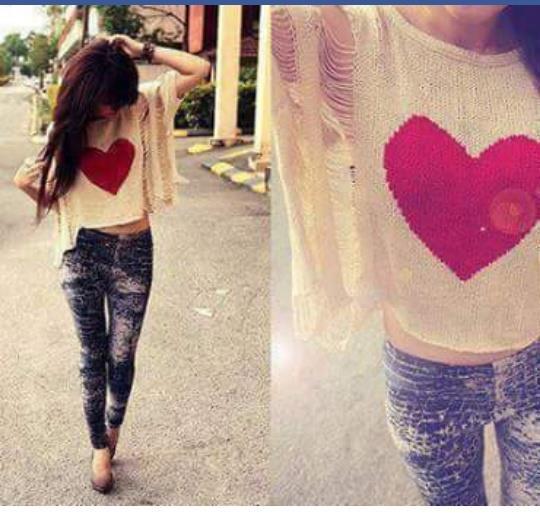 download girl photo download hd girl photo beautiful