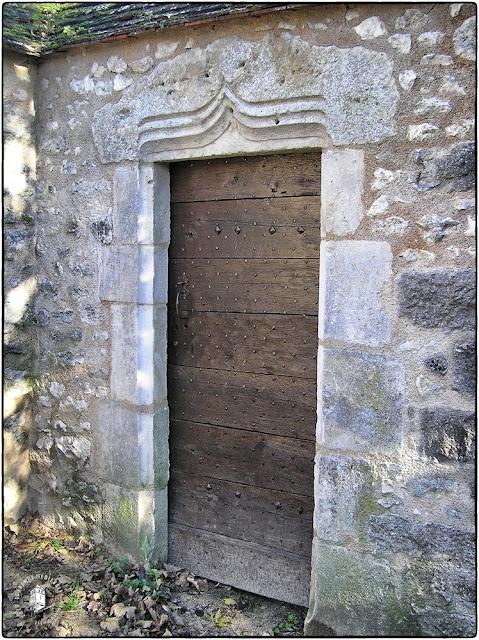 PROVINS (77) - La cité médiévale