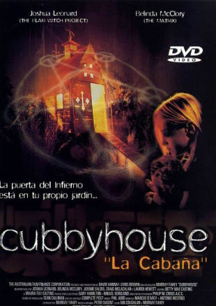 Cubbyhouse 2001 DVDRip 480p Dual Audio 300Mb at worldfree4u