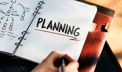 Business Plan 2021: 6 Easy Ways to Make Your Business Plan