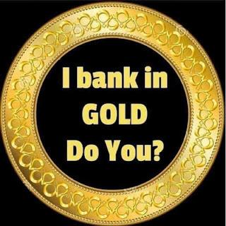 Free Online Money Making Opportunity: Earn Financial Freedom With KaratBars