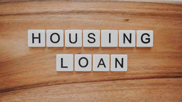 Reduce Your Existing Home Loan EMI