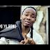 Best Naso – Sabuni ya roho | VIDEO | Download