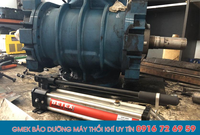 bao-duong-may-thoi-khi-RBS-125/v