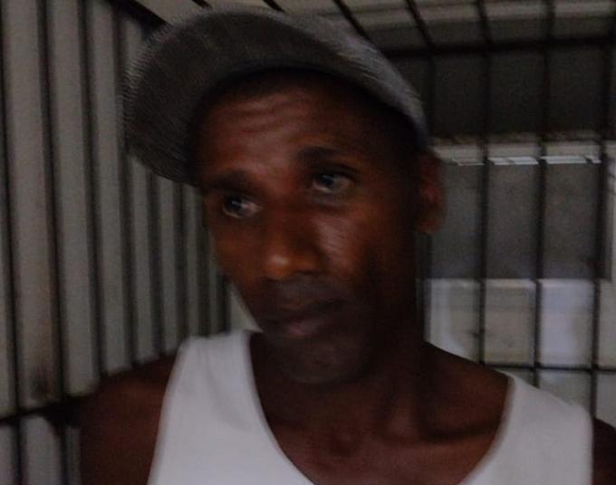 Homem é preso com drogas e arma de fogo em Teofilândia