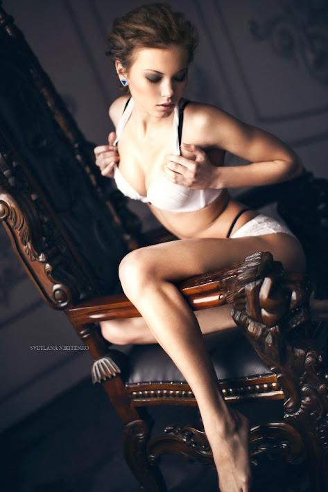 Natalya Martynova nudes (65 images) Fappening, Facebook, butt