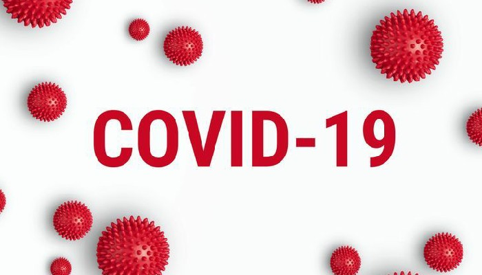 Update Kasus Covid-19 di Sinjai, Bertambah 4 Kasus