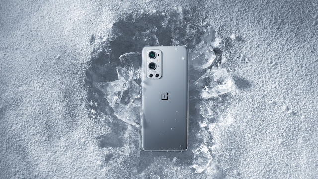 What Will the OnePlus 9 Be?