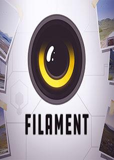 Filament PC download