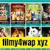 filmy4wap xyz  Link Free HD Quality 480p, 720p, 1080p