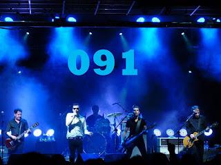 091 - Resurrección final - Sala Republicca Valencia 1