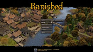 patch fr banished