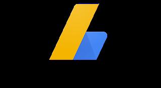 Rumahkabar.com-Google AdSense