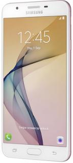 harga second Samsung Galaxy  J7 Prime,Samsung Galaxy  J7 Prime second,harga hp Samsung Galaxy  J7 Prime second,