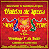 Unidos de Lucas realiza festa para comemorar 50 anos