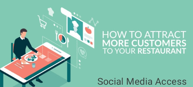 How To Attract Customers In Sales