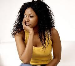 Nigeria single women in Date Women