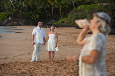 maui weddings, maui wedding planners, marry me maui wedding planners, maui wedding photographers