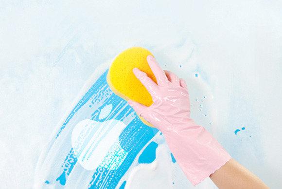 نصائح لتنظيف جهاز الماك الخاص بك