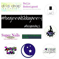 http://www.beginnails.blogspot.com/2015/10/its-my-2-year-blog-aversary-prizes.html