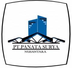 Lowongan Kerja Accounting di PT. Panata Surya Nusantara