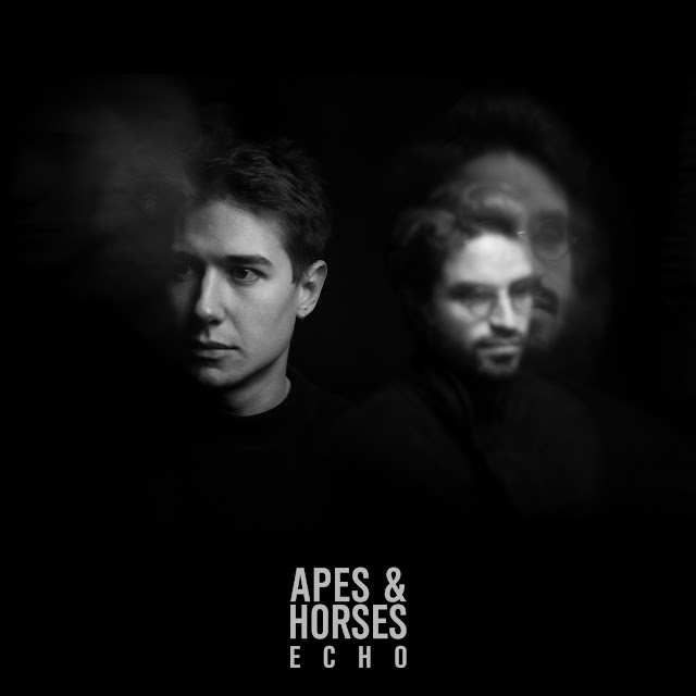 apes and horses, echo, smalltown boy, bronski beat, echo apes and horses, ashes apes and horses, ashes apes and horses, jimmy somerville, années 80, nostalgie
