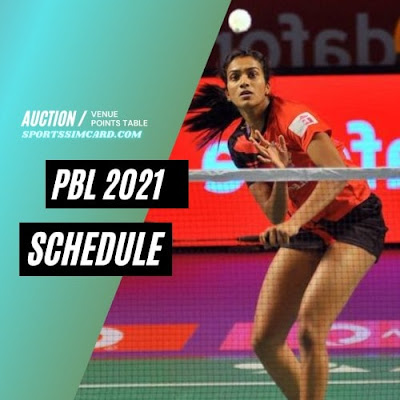 PBL-2021-Season-6-Schedule-Auction-Start-Date