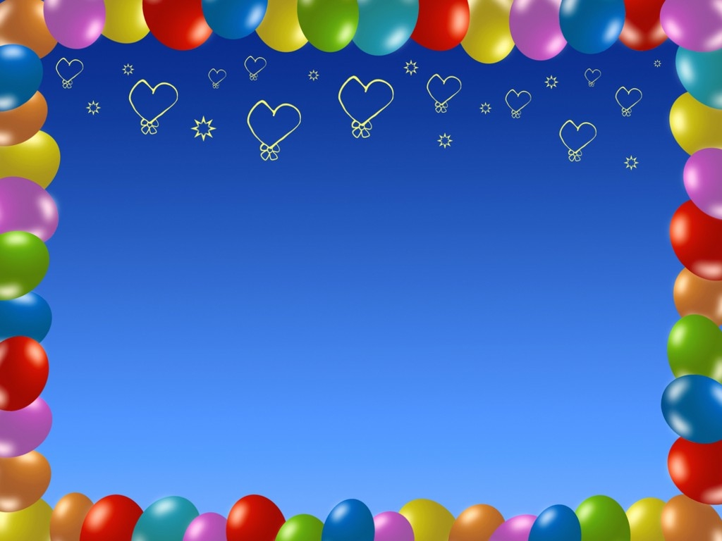 Banner Feliz Aniversario: 3D Happy Birthday Wallpaper