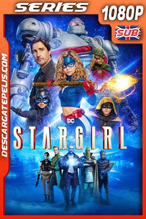 Stargirl (2020) Temporada 1 1080P WEB-DL AMZN