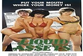 Liquid Assets 1982 Watch Online