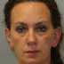 Warsaw woman charged with Felony DWI
