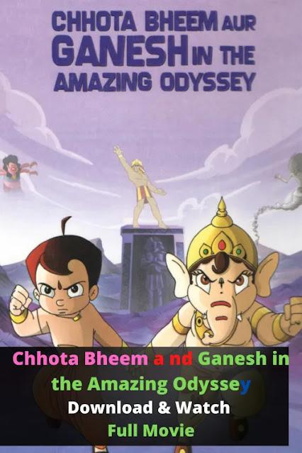 chhota-bheem-and-ganesh-in-amazing