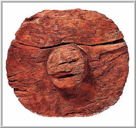 http://1.bp.blogspot.com/-M1uBifCloHA/UUu5ASlcBqI/AAAAAAAAdis/Emmtl-h2TMI/s1600/Wheel+ancient.jpg