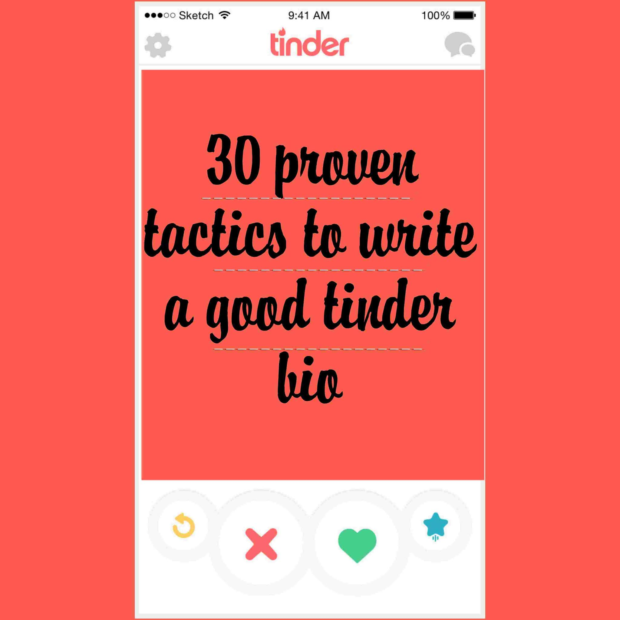 How do you write a good tinder bio?, Writing a Good Tinder bio tips, Good tinder bio hacks, Tinder bio- how to unique bio, How to attract with good tinder bio