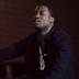 Meek Mill Talks Drake Beef, Taking An L & Nicki Minaj