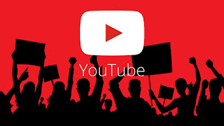 YouTube, Gmail Down in India as Google Reportedly Suffers Server Outage