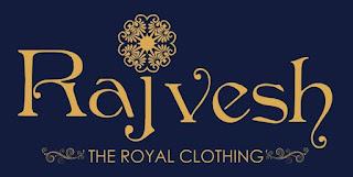 Rajvesh The Royal Clothing
