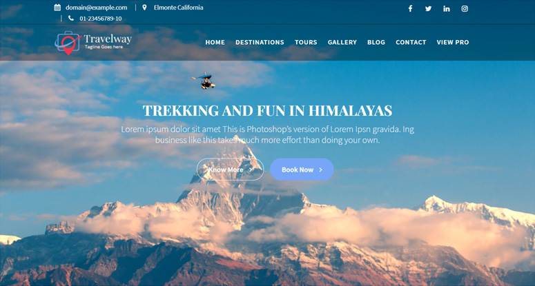 travel-way-wp-blog-theme%2B%25281%2529