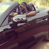 SEE WHAT PAUL OKOYE SAYS HE CAN'T DO AGAIN BECAUSE HE IS FAMOUS