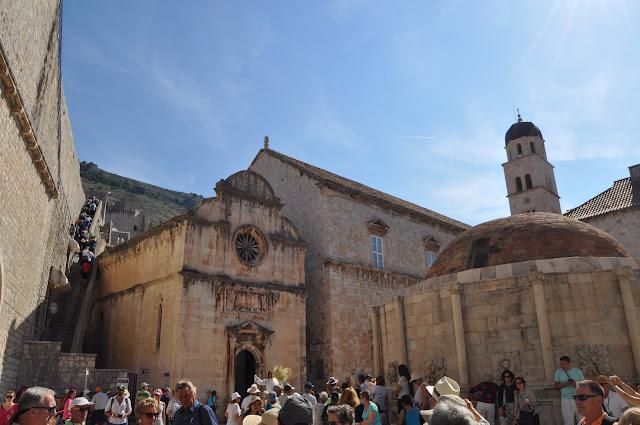 Foto_Que_ver_en_Dubrovnik_Entrada_a_la_muralla