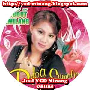 Download MP3 Rika Sumalia - Kaba Indak Barito Tido (Full Album)
